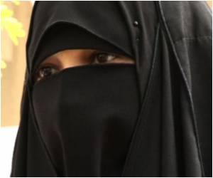 Controversial Burqa Ban Upheld by French Court