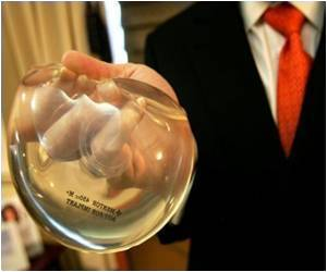 674 PIP Breast Implants Fitted in Belgium