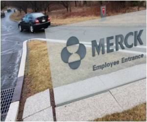 FDA Rejects Merck's Multiple Sclerosis Drug