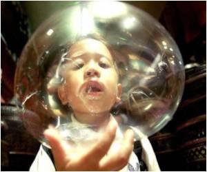 Genetic Disorder In Children Linked To Poor Adaptive Behavior