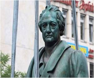 Greatest German Ever: Goethe