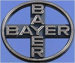 Pharma Giant Bayer Tests 'Double Chin' Drug
