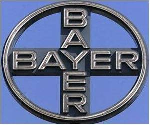 Bayer Confirms European Approval for Endometriosis Drug