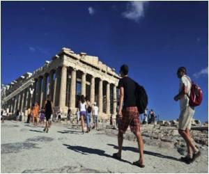Elgin Marbles Return a Matter of 'Global Heritage': Greece