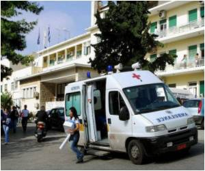 Francois Hollande Demands Probe As Newborn Dies In Clinic Dash