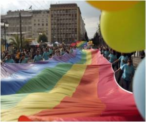 Cameroon Gay Rights Lawyer Seeks Refuge in the United States