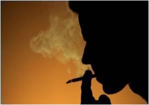 China: Smoking Ban to Start May 1