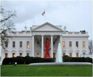 US Expands AIDS Program to 12 Caribbean Nations