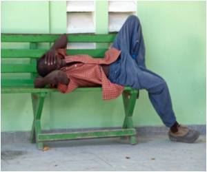 Haiti Officials Urge Caution As Cholera Death Toll Rises
