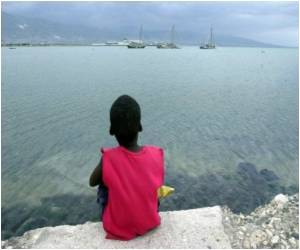 Risk of Getting Ill Increases With Swimming at Sub-tropical Beaches