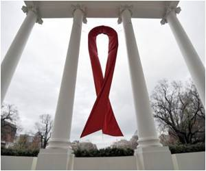 AIDS Forum Fears That 'Funding Gap' Will Slacken Pace of Scientific Advancement