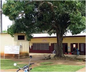 Rare Strain of AIDS Virus Traverses Past Cameroon