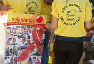 Cuba Sees Dramatic Rise in AIDS Cases Among Youths