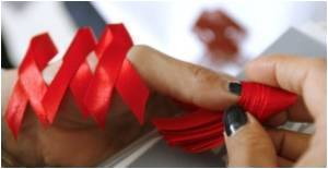 Fracture Risk High in HIV Positive People