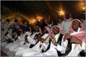 Future Saudi Couples to Undergo Pre-marital Test for HIV, Hepatitis