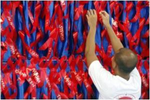 Immune Function Preserved by Starting HIV Treatment Early