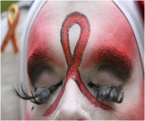 US Determines to See the End of AIDS