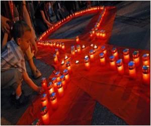 HIV Trial Scraps Ineffective Gel