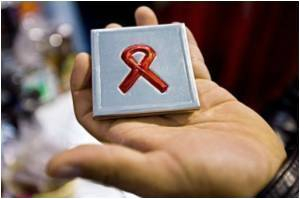 Reports from International AIDS Conference 2014: How are TB-HIV Collaborative Activities Being Rolled Out?