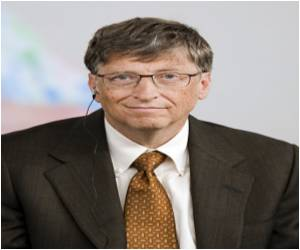 Recessive Economy Making Decisions on Fighting AIDS: Gates