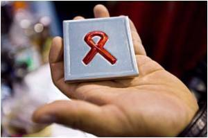 HIV/AIDS Patients Denied Treatment in China Hospitals