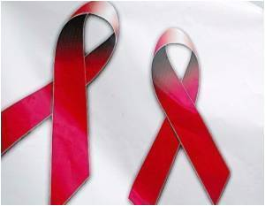 World Leaders Need to be More Determined To Treat HIV/AIDS Victims