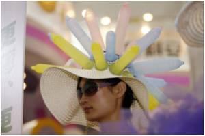 Asia Must Overcome HIV Stigma, Say Research Chiefs