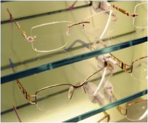 Drug Cure for Long-sightedness may Soon be Possible: Researchers