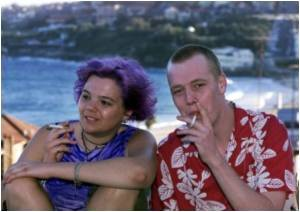 Anti-smoking Laws Tightened in New South Wales