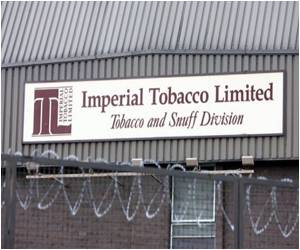 Imperial Tobacco Launches Legal Challenge Against Australia's Plain Packaging Law