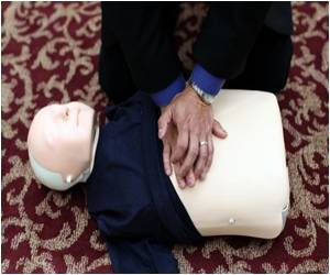 Targeting CPR Education Could Save More Lives in High-risk Neighborhoods