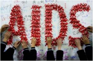 Brazil's Progress in Fight Against AIDS Hailed