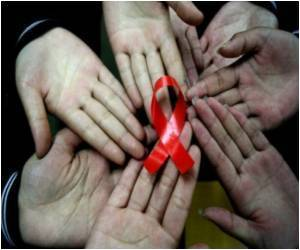 Govt to Launch New Initiative to Prevent HIV Spread: Azad
