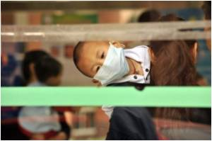 Fifty People Succumb to Foot and Mouth Disease in China