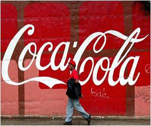 Coca-Cola Used to Treat Gastric Phytobezoar