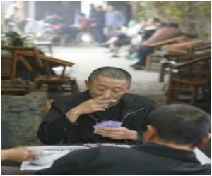Smoking Ban Pledge Will be Honored, Says China