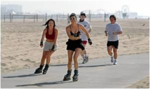 Self Esteem may Improve Exercise Habits in Cancer Survivors
