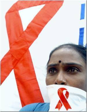 HIV Test Before Marriage in Kerala