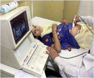 India Loses Millions of Girls to Selective Abortion