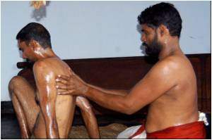 Indian State Enforce Strict Laws to Ensure Quack-free Spas