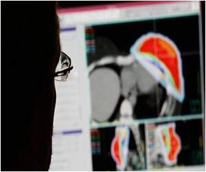 Cancer 'Cluster Bomb' Developed