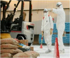 Japan Sounds High Alert As Bird Flu Spreads