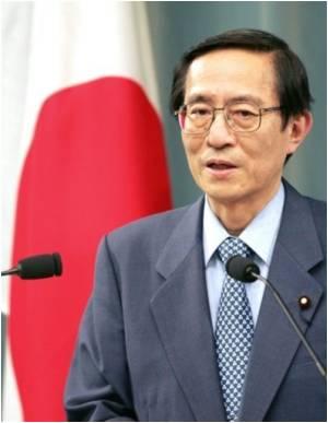 Japan may End Ban on Child Organ Donations