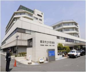 Japan Eases Visa Rules To Promote Medical Tourism