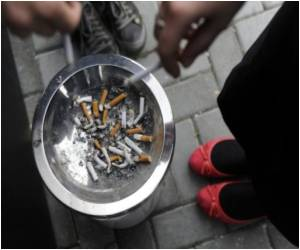 Australian Apartment's Ban on Smoking Sparks Debate