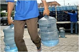 Cholera Outbreak in Philippines - 21 Dead