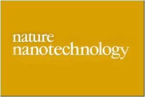 Anti-bacterial Synthetic Surface From Nanotechnology