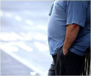 Genetic Factor Key to Obesity-induced Inflammation Identified