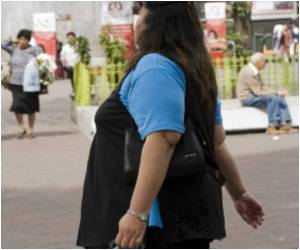 Weight-Gain in Women can be Prevented by Supportive Community Programs