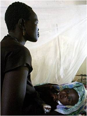 Rwanda Nears Success in Fulfilling Child Death Reduction Target
